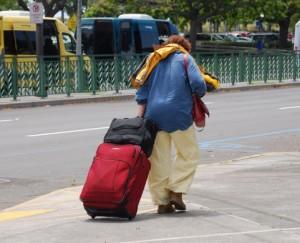 夏休みの旅行計画の立て方で大事なことは?彼氏と行く2017年の国内旅行!