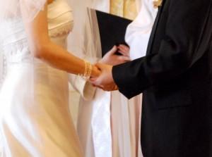 良い結婚をするためにプロポーズの言葉よりもっと大事なこととは?