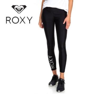 roxy-leggings